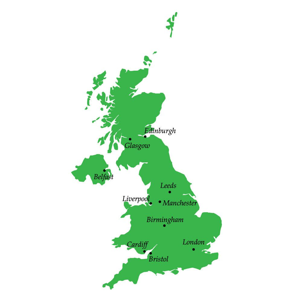 findaskip map of england