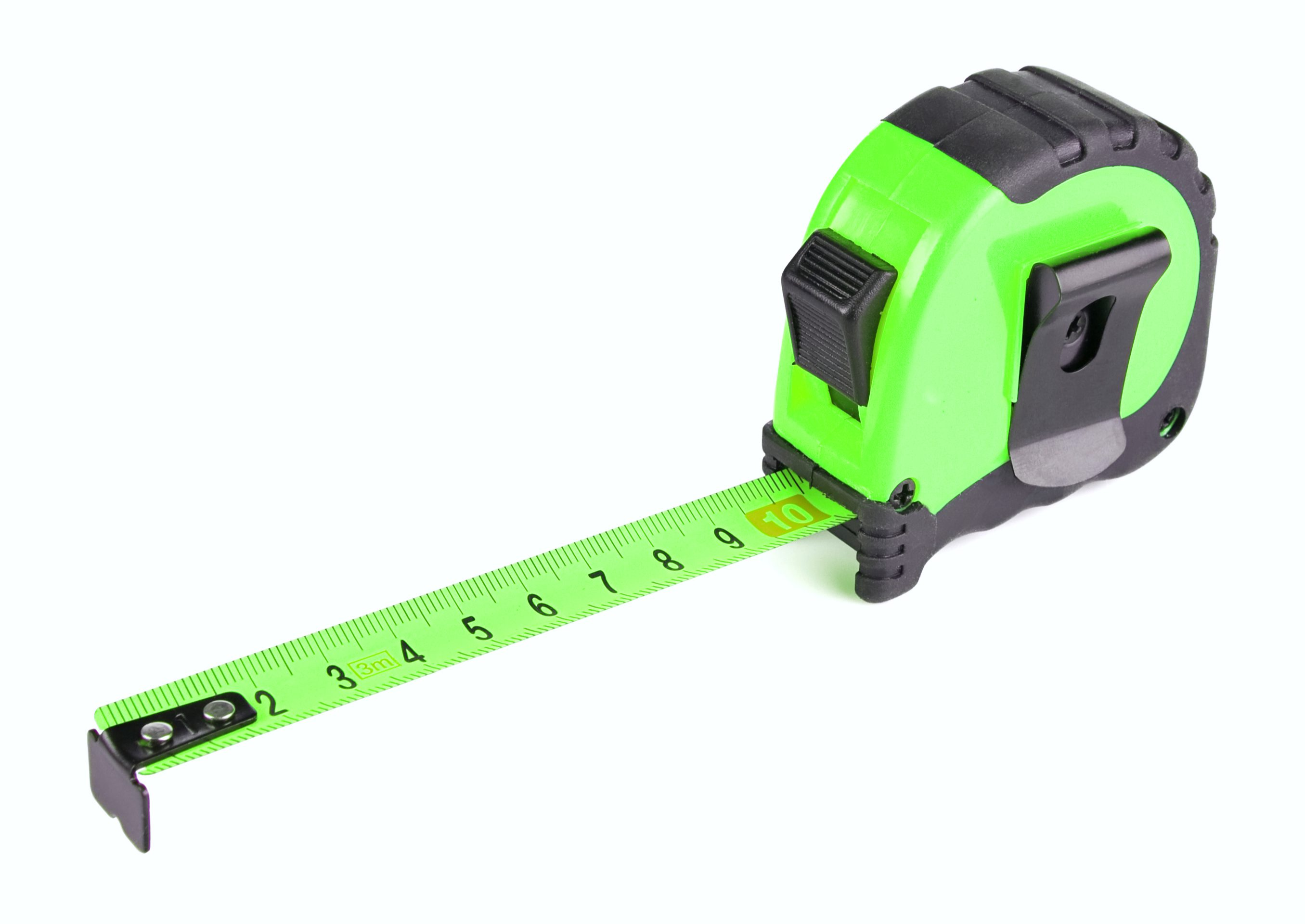 Findaskip _ skip sizes guide - tape measure