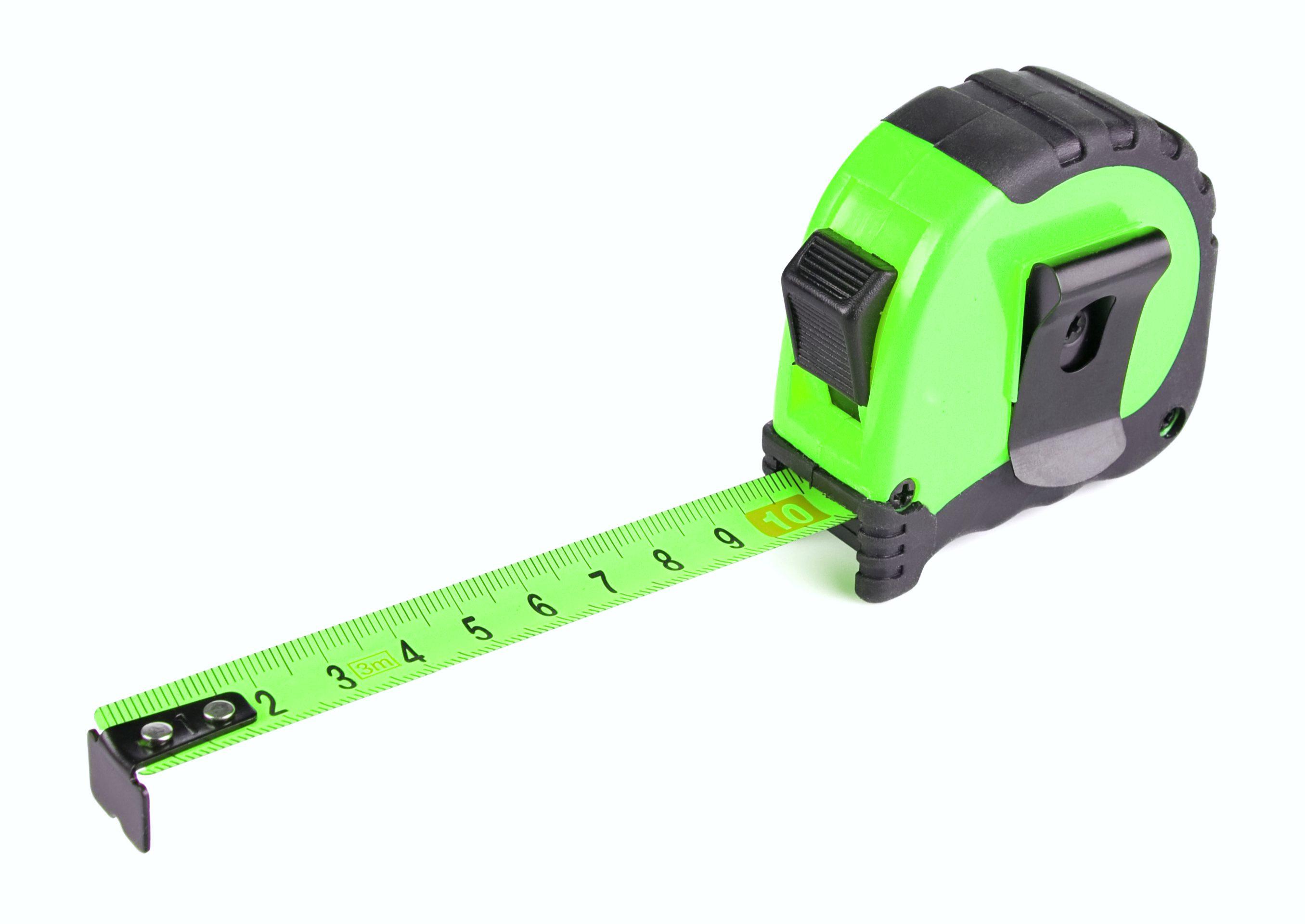 Findaskip _ skip sizes guide - tape measure